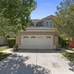 916 Cimarron Lane, Corona, CA 92879